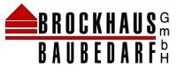 Brockhaus Baubedarf GmbH